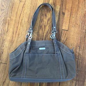 Baggallini shoulder bag purse
